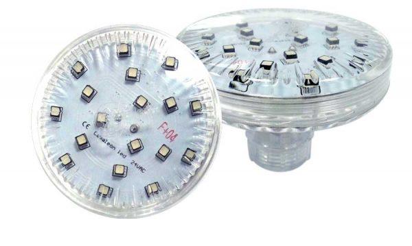 lampara led 360 xl