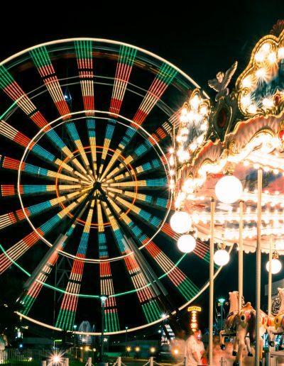 parque-atracciones_vs_mercado_naviadad